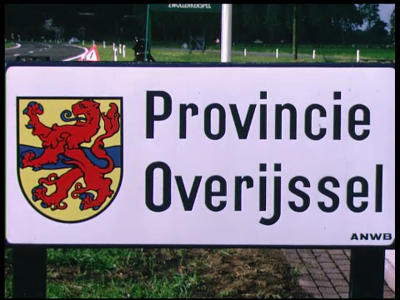 3662 BB03299 Restopnames van de film 'De weg gebaand', een documentaire van Provinciale Waterstaat over de aanleg van ...