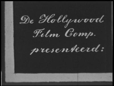 3734 BB04265 Samenvatting:Compilatie van diverse films over Deventer in de jaren veertig.Beschrijving:00.02.18 Tekst: ...