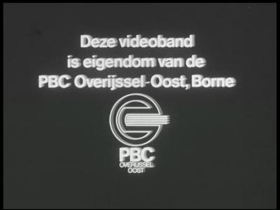 4213 BB03317 Samenvatting:Journaalbeelden van de opening van het raadhuis in augustus 1933 en de haven van Enschede in ...