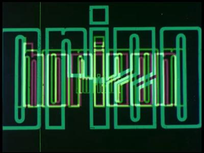 4341 BB05714 Deze documentaire uit de BBC serie Horizon gaat over geleide wapens en elektronische ...