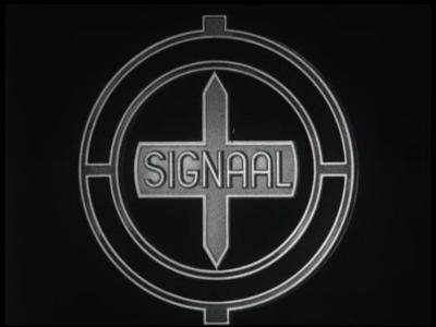 4358 BB05731 Deze film gaat over een geïntegreerd radarsysteem voor een AA (luchtdoel) tank.0:00:02Logo Hollandse ...