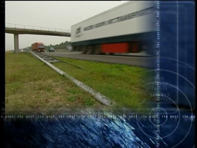 5298 BETACAM645 Oversticht 4Officiële beschrijving van RTV Oost: De ontsluiting van Oost Nederland voor wat betreft het ...