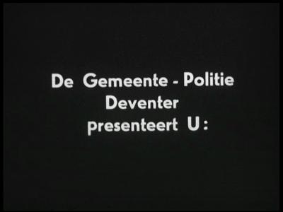5339 BB03375 Reportage over de Tour de Salland 1958, een vierdaagse fietstocht en -wedstrijd voor jongeren van 11 - 14 ...