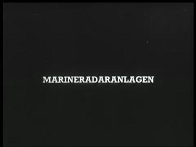 5501 BB05805 Deze film van de Philips Telecommunicatie Divisie en Hollandse Signaalapparaten behandelt de ...