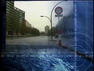 5845 BETACAM657 Oversticht 16Officiële beschrijving van RTV Oost: De begindagen van de TET. Decennia lang waren de ...