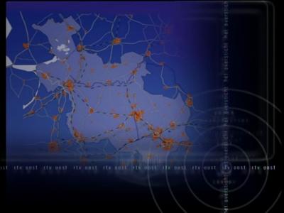 6411 BETACAM690 Oversticht 50Officiële beschrijving van RTV Oost: 'Er was oorlog in Nederland, maar ook in de kerk'. ...