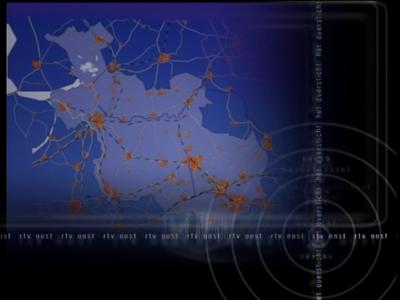 6412 BETACAM691 Oversticht 51Officiële beschrijving van RTV Oost: Kort na de Tweede Wereldoorlog werd duidelijk dat het ...