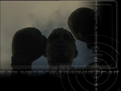 6418 BETACAM697 Oversticht 57Officiële beschrijving van RTV Oost: Voor de tweede wereldoorlog was de bokssport op veel ...