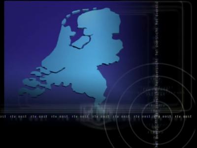 6428 BETACAM706 Oversticht 66Officiële beschrijving van RTV Oost: ?Het leek me dat het publiek er klaar voor was, we ...
