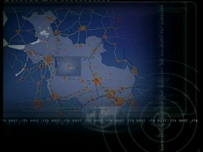 7007 BETACAM751 Oversticht 114Officiële beschrijving van RTV Oost: De regio rond Raalte heeft een flink deel van de ...