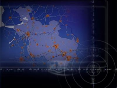 7569 BETACAM778 Oversticht 143Officiële beschrijving van RTV Oost: Historisch programma. Zelfs midden in de winter zijn ...