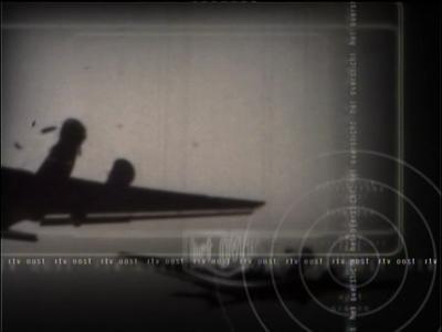 7576 BETACAM785 Oversticht 150Officiële beschrijving van RTV Oost: De bevrijding van Vroomshoop kende zestig jaar ...