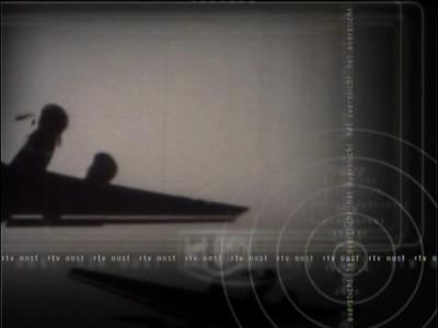 7578 BETACAM787 Oversticht 152Officiële beschrijving van RTV Oost: Hengelo had het in de oorlog zwaar te verduren. Niet ...