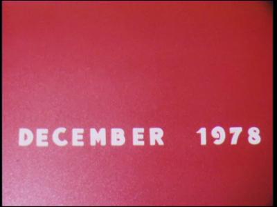 8403 BB06711 Een film, opgenomen in Zwolle, rond de bouw van een verkeerstunnel aan de Marsweg., 1978-12-00