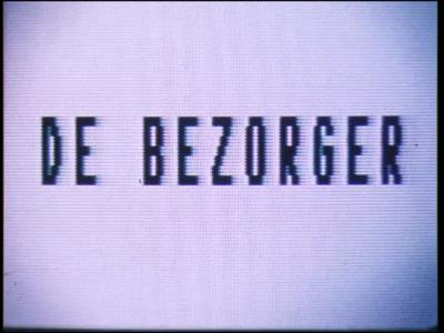 867 BB04141 Opname's op lokatie in een nieuwbouwwijk te Hengelo.