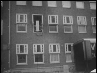 8954 BB06728 Samenvatting:Privé-opnames van de Joodse bankiersfamilie Kahn uit Mannheim in Nederland en op vakantie in ...