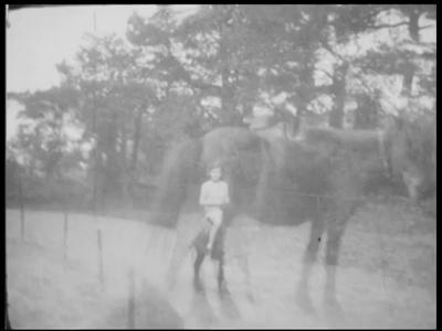 8956 BB06730 Samenvatting:Privé-opnames van de Joodse bankiersfamilie Kahn uit Mannheim van diverse vakanties in ...