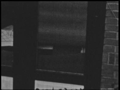 8963 BB06739 Samenvatting:Eerste deel van een amateurfilm met beelden uit Hengelo tijdens en na de Tweede ...
