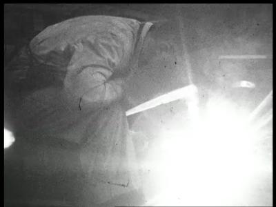 9472 BB02162 Een film rondom een medewerker van de Heemaf, zowel op het werk als thuis.