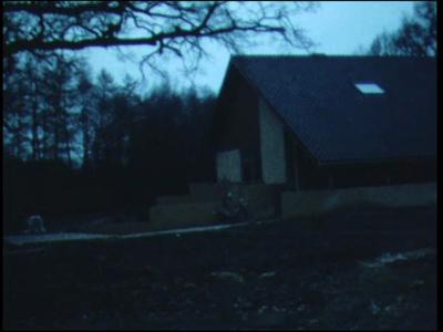 9479 BB02169 Familiefilm van Haafkens uit Goor bestaande uit 6 spoelen.1., 2., 3. Een film met beelden van de ...