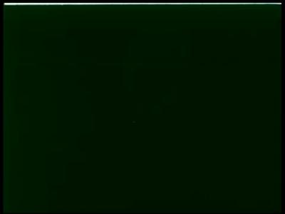 9491 BB02711 Bedrijfsfilm van Akzo.Ondertekenen van een contract in Japan.Na afloop een persconferentie., 1979-07-00