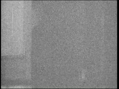 9552 BB00002 Een film rond de afbraak en nieuwbouw van Pniël (Stadsevangelisatie), het gebouw van de Nederlands ...