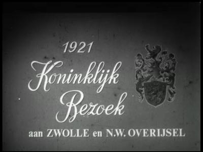 9565 BB00015 Hilto 1947: Nationale Tentoonstelling van Handel Industrie, Land en Tuinbouw, naar aanleiding van 25-jarig ...