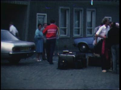 9814 BB02180 Een film rond voetbalclub FC Twente en hun verblijf in Suriname., 1982-00-00