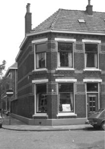 9894 FD000326 Assendorperplein 11 hoek Eigenhaardstraat, 1977-00-00