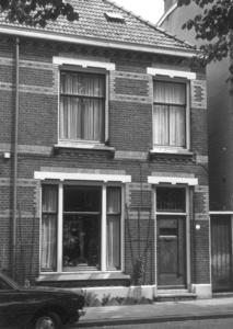 9895 FD000327 Assendorperplein 15, 1977-00-00