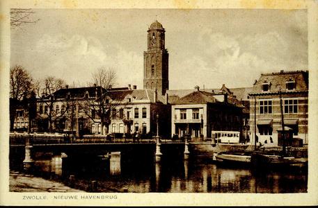 4195 PBKR2527 Gezicht vanuit het zuidoosten vanaf de Burgemeester van Roijensingel (tot 1933 Klein Wezenland) op de ...