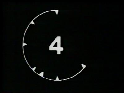 116 BB08540 Een band van Kabel Omroep Deventer (KOD), later opgegaan in Deventer Radio Televisie (DRTV), rondom de ...