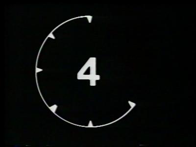 127 BB08551 Een roulatiecassette, uitgegeven op 1 december 1986, van Kabel Omroep Deventer (KOD), later opgegaan in ...