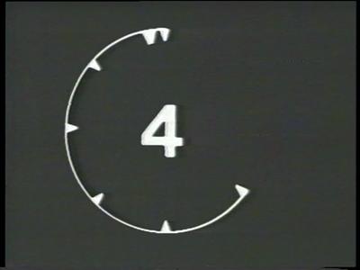 169 BB08594 Een band van Kabel Omroep Deventer (KOD), later opgegaan in Deventer Radio Televisie (DRTV), met 'Kom in de ...