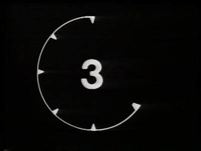 177 BB08602 Een band (II) van Kabel Omroep Deventer (KOD), later opgegaan in Deventer Radio Televisie (DRTV), met een ...