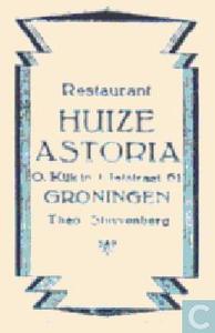 Huize Astoria