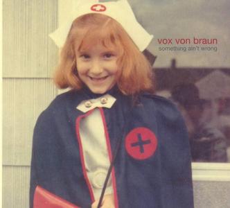 Vox von Braun : hoes