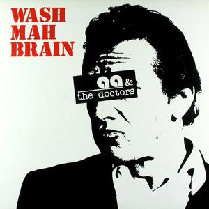 Wash Mah Brain