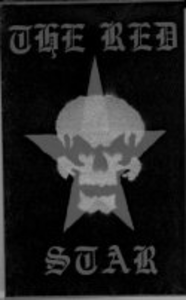 The Red Star