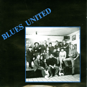 Blues United