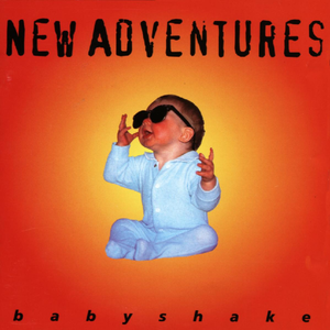 Baby Shake