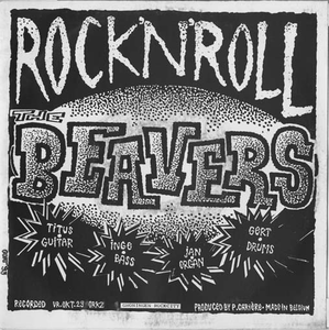 Rock 'n' Roll / Ohio