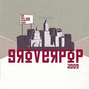 De Slag van Groverpop 2009