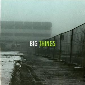 Bandnaam: diversen<br/> <br/>Titel: Little Next Big Things<br/> <br/>Jaar: 2005<br/> <br/>Formaat: cd<br/> <br/>Label: Subroutine Records<br/> <br/>Nummer: SR002<br/> <br/> <br/>1. Green Hornet - Der Mussolini<br/> <br/>2. Vox von Braun - Lord Of Pesetas<br/> <br/>3. The Tranquis - Work<br/> <br/>4. Sukilove - Tiresome Blues<br/> <br/>5. Fuck the Writer - Inside Out<br/> <br/>6. Aestrid - Vinteroptiks<br/> <br/>7. We vs. Death - And How To Translate It<br/> <br/>8. Propeller - Dilute<br/> <br/>9. Feverdream - Feel This Heartbeat<br/> <br/>10. De Nieuwe Vrolijkheid - I Woke Up In The Middle Of A Dream<br/> <br/>11. Glenister - Pronounce Your Name<br/> <br/>12. Vladimir - Secretly You Want To Sleep<br/> <br/>13. Awkward I - Forget The Band<br/> <br/>14. Meindert Talma - I Do Not Crack<br/> <br/>15. Flux - Voor de Inwoners<br/> <br/>16. Zeal - From Scratch<br/> <br/>16. El Camino - At Jenny Richee<br/> <br/> <br/>Dit album is opgenomen in de collectie van Poparchief Groningen onder nummer: 2410-21902