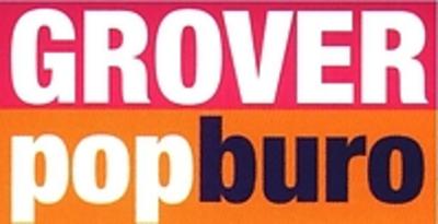 Groverpop
