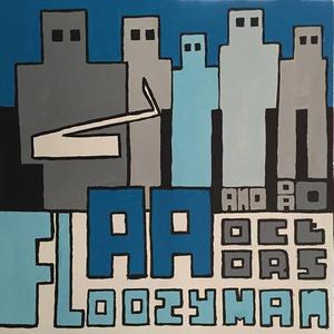 Floozy Man