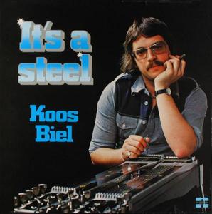 Koos Biel