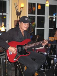 Gino Jansen