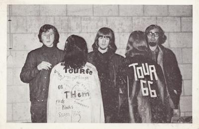 Tour 66