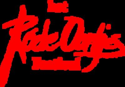 Het Rode Oortjes Festival